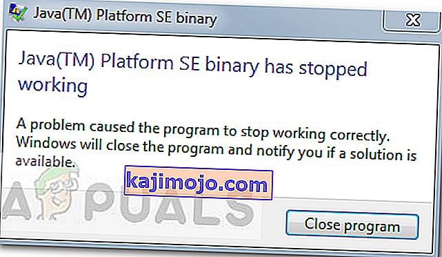 a kereskedők minősítése bináris opciókra adósságba kerül a bitcoin