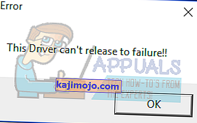 the-driver-cant-release-to-failure
